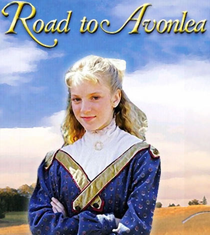 road_to_avonlea