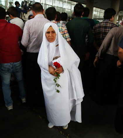 hajj_woman_without_husband