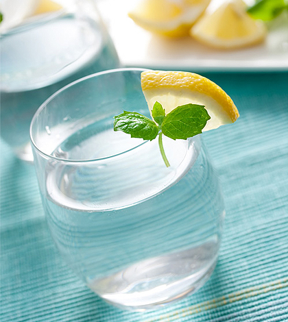 water_limon