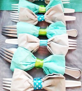 Decorated_cutlery