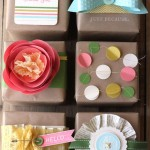 gift-wrapping-ideas-11