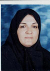 Shahed-1-14-76-102
