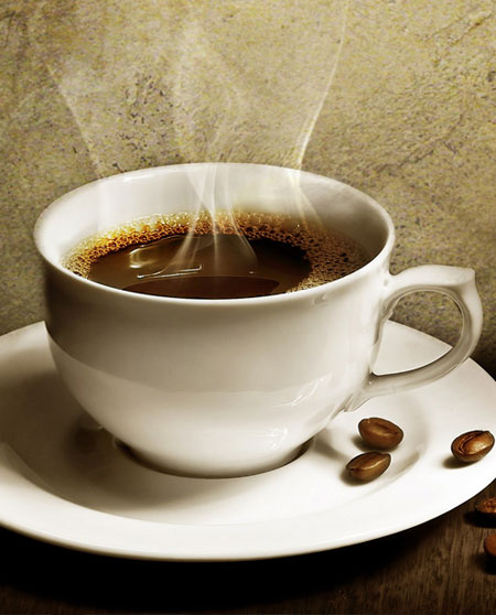 cup_of_coffe