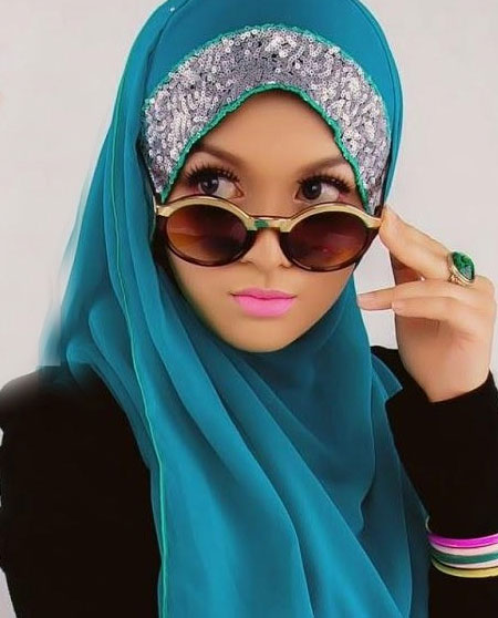 hijab_out1