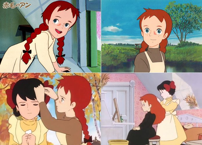 anne-of-green-gables-anime-pic1